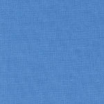 Moda Bella Solid Fabric Bright Sky 9900 115