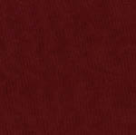 Moda Bella Solid Fabric Burgundy 9900 18