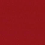 Moda Bella Solid Fabric Country Red 9900 17