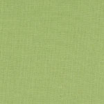 Moda Bella Solid Fabric Grass 9900 101