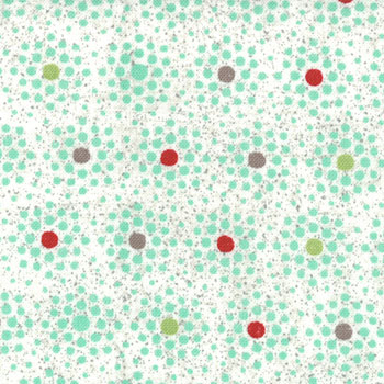 Blitzen by BasicGrey for Moda Fabric Twinkle Snow