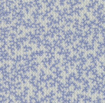Legacy by Moda Fabric - Friends - Lancaster Blue