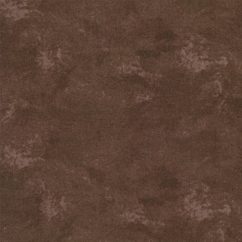 Essence Moda Fabric - Sandy's Solids Purple