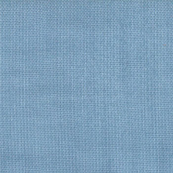 Northcote Range Moda Fabric Antique Linen Texture Blue