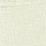 Moda Muslin Fabric - Natural - 200 Count