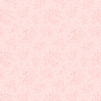 Penelope by Lakehouse Sprigs Pink