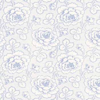 Penelope by Lakehouse Luscious Rose Toile Peri