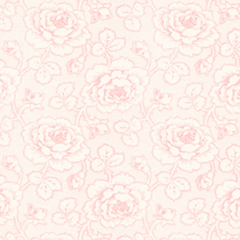 Penelope by Lakehouse Luscious Rose Toile Pink