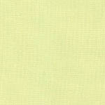 Quilters Solids Plain Honeydew Fabric 9872