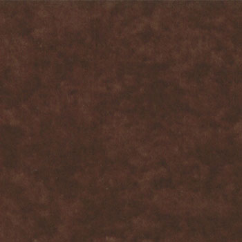 Shaded Oaks Flannel by Moda - Marble Solid Brown
