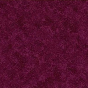 Spraytime by Makower Fabrics UK Grape L07