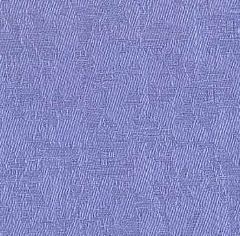 Sunshine by Moda - Woven Jacquard - Sea Blue