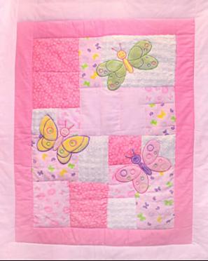 Flannel Fabric : JB Quilting Fabrics : jb quilting - Adamdwight.com