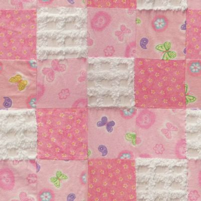Flannel fabric jb quilting fabrics for Baby fabric uk