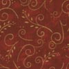 Christmas Fabrics By Colour