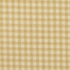 Basics by Makower Fabrics UK - Gingham Cream 920 Q3