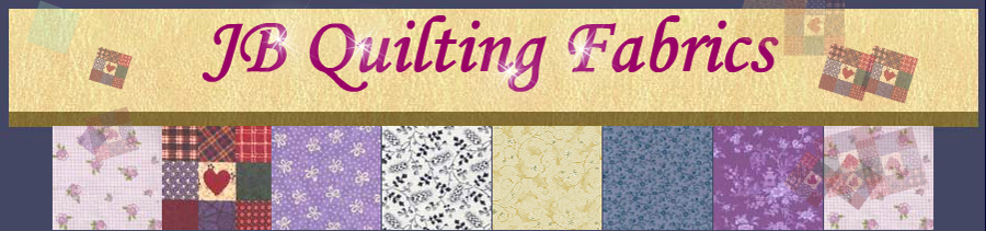 patchwork, quilting fabrics, moda fabrics and craft fabrics online